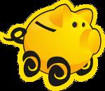 Logo Viajest